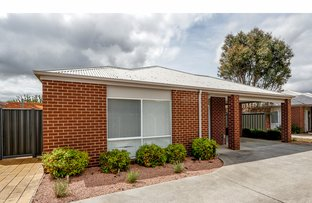 4/51 Topping Street, Sale VIC 3850