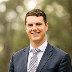 Nick Hall, Sales representative