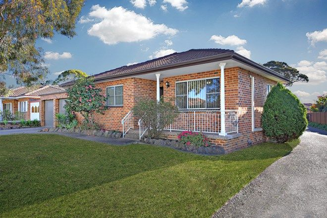 Picture of 1/75 Greenacre Road, CONNELLS POINT NSW 2221