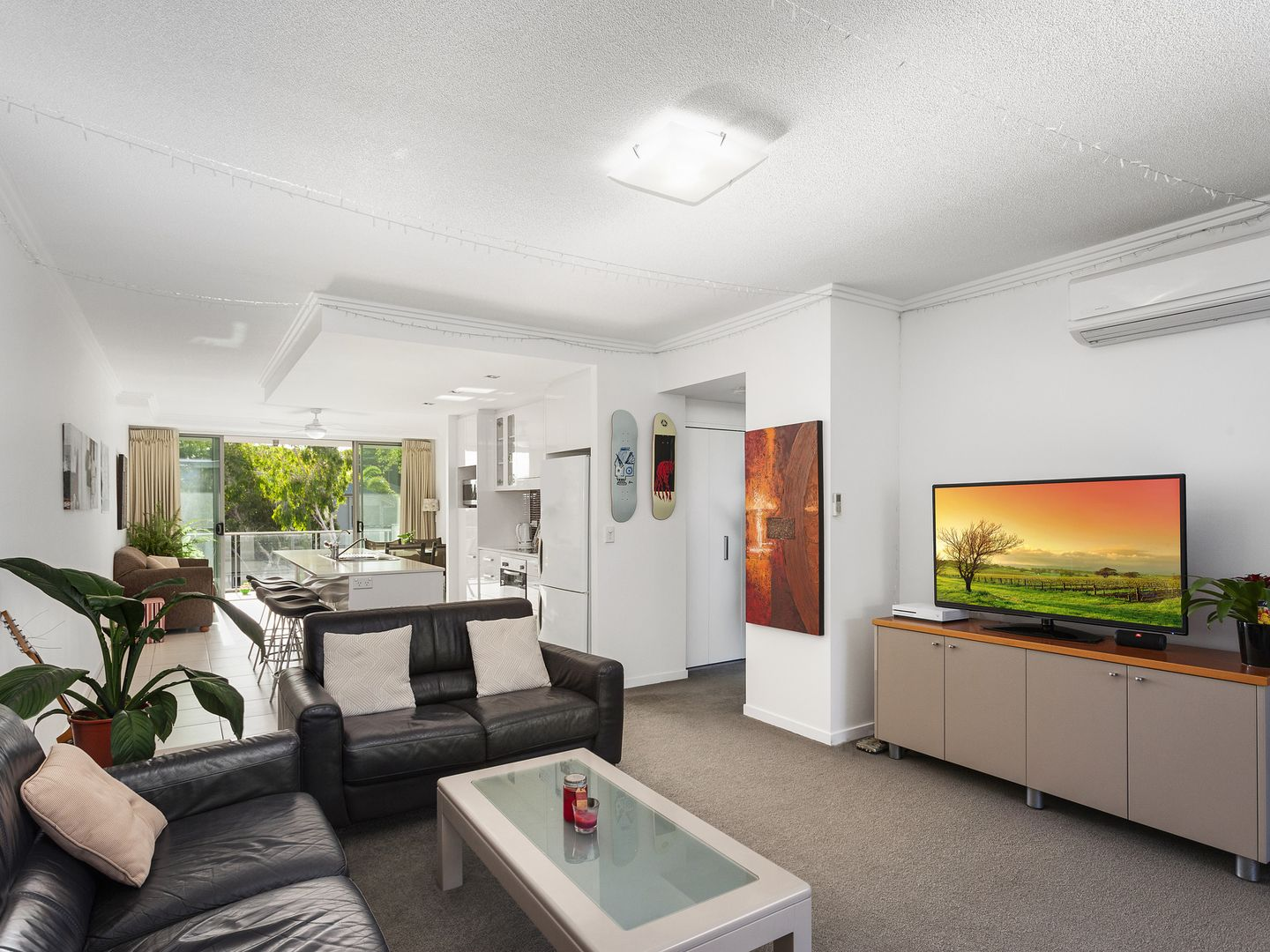 41/2 Gaven Crescent, Mermaid Beach QLD 4218, Image 1