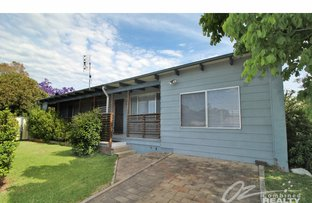Picture of 12 John Street, Basin View NSW 2540