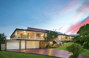 Picture of 24 Grandview Terrace, Tallai QLD 4213