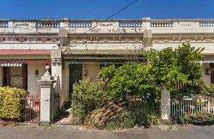 Picture of 296 Canning Street, Carlton North VIC 3054
