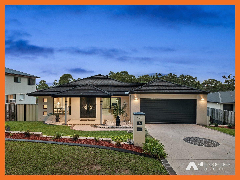 128 Macquarie Way, Drewvale QLD 4116, Image 1