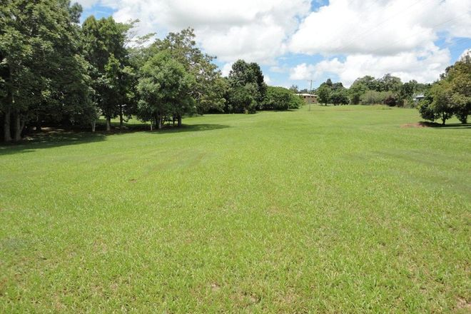 Picture of Danzer Drive, ATHERTON QLD 4883