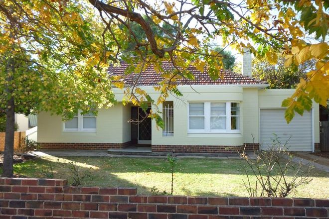 Picture of 10 Edward Street, CUMBERLAND PARK SA 5041