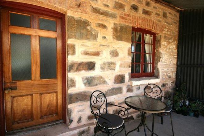 Picture of Lot 378 Baldiina, BURRA SA 5417