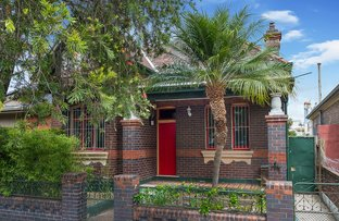 Picture of 32 Edith Street, Leichhardt NSW 2040