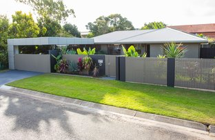 Picture of 19 Baybreeze Street, Manly West QLD 4179