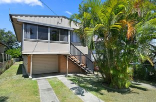 Picture of 348 Oxley Avenue, Margate QLD 4019