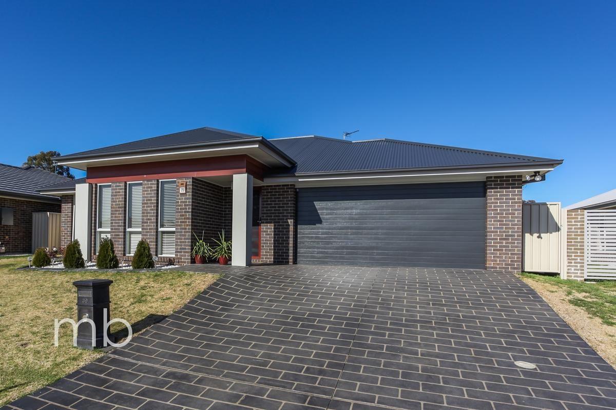 39 Clem McFawn, Orange NSW 2800, Image 0