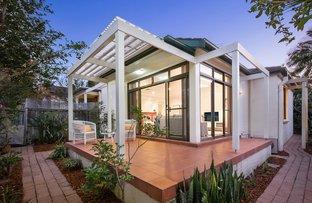 Picture of 3a Tenilba Road, Northbridge NSW 2063