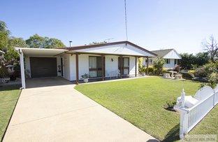 Picture of 107 William  Street, Gatton QLD 4343