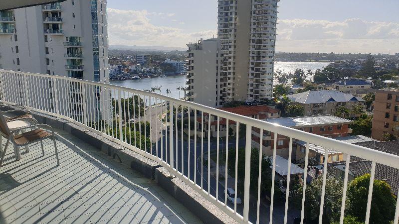 34/19 Riverview PDE, Surfers Paradise QLD 4217, Image 1