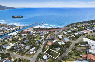 Picture of 1 Mount Martha Road, Mount Martha VIC 3934