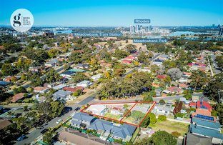 Picture of 15 Federal Road, West Ryde NSW 2114