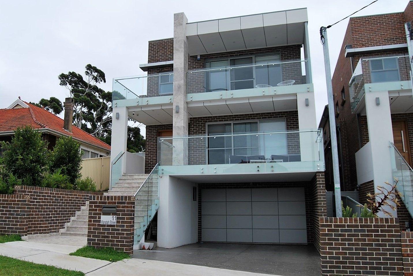 11 Waratah Street, Arncliffe NSW 2205, Image 0