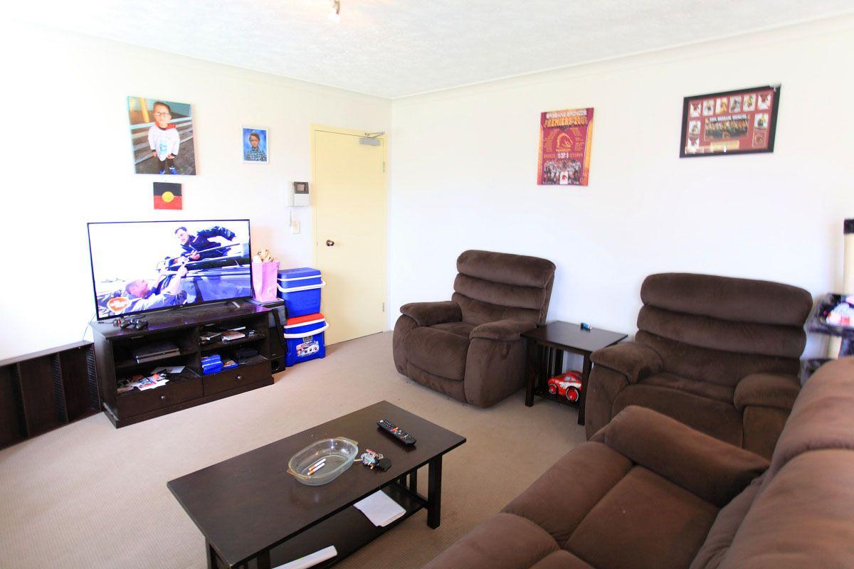 24 1-9 Gray Street, Tweed Heads West NSW 2485, Image 1