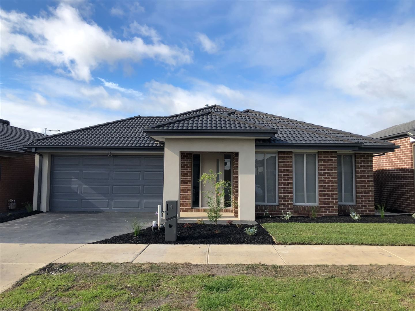 4 Rothschild Ave, Clyde VIC 3978, Image 0