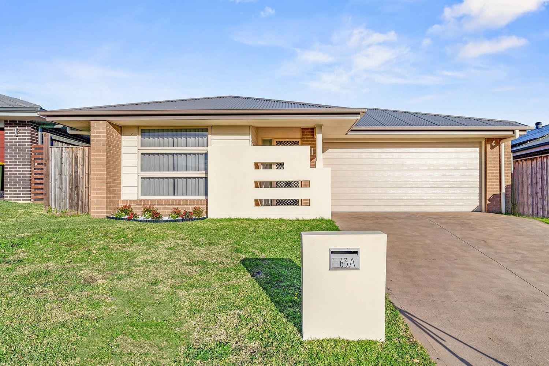 63A Scenic Drive, Gillieston Heights NSW 2321, Image 0