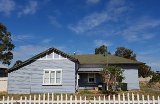 Picture of 24 Cullen Street, Katanning WA 6317