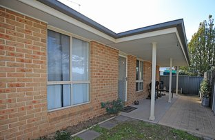 Picture of 17a West Street, West Bathurst NSW 2795