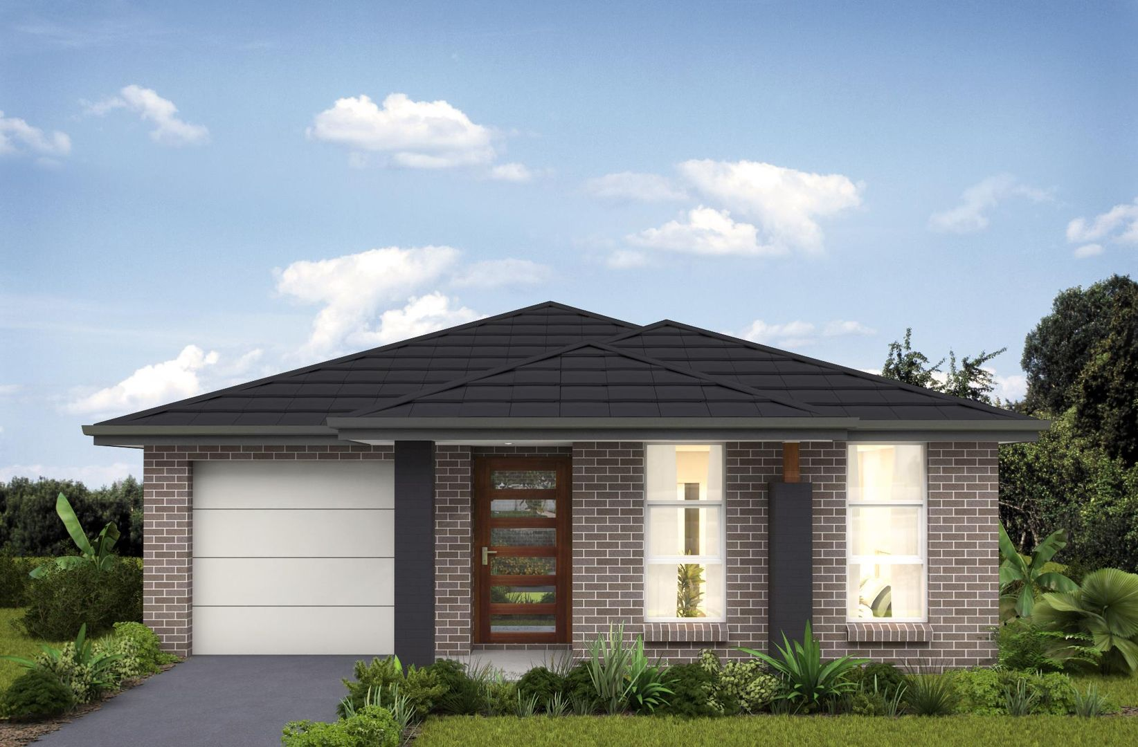 Lot 4044 Glory Loop, Oran Park NSW 2570, Image 0