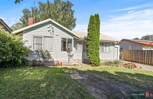 Picture of 10 Prince Street, Moe VIC 3825
