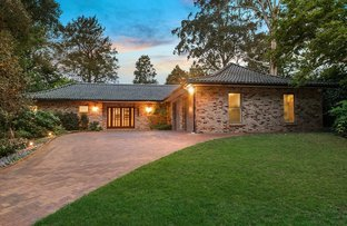 Picture of 17 Banool Avenue, St Ives NSW 2075