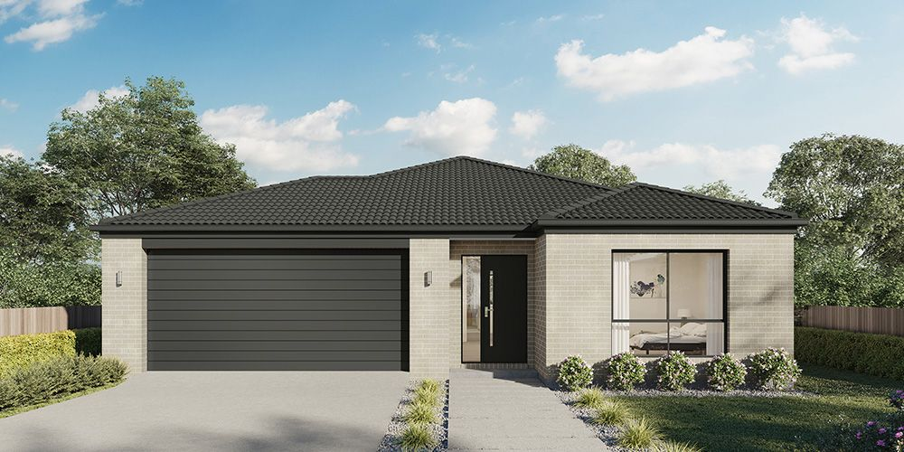 Lot 46 Forest AVE, Ormeau QLD 4208, Image 0