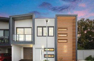 Picture of 14/24 Hillcrest Avenue, Greenacre NSW 2190