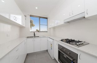 Picture of 10/4 Bortfield Drive, Chiswick NSW 2046
