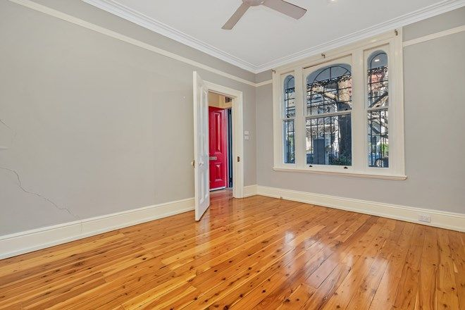 Picture of 38 Charles  Street, ERSKINEVILLE NSW 2043