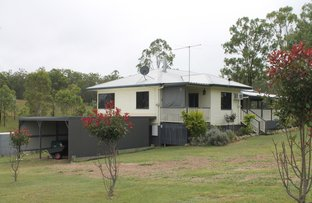 Picture of 38 STRETTON DRIVE, Teelah QLD 4306