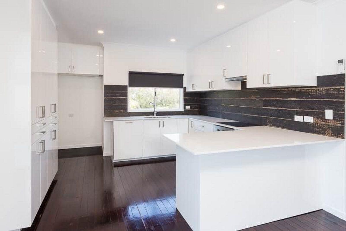 56 Violet Street, Hemmant QLD 4174, Image 2