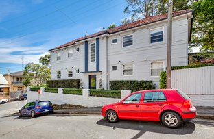 Picture of 4/49 Blues Point Road, Mcmahons Point NSW 2060