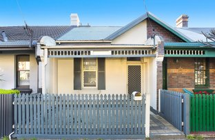 Picture of 224 Catherine Street, Leichhardt NSW 2040