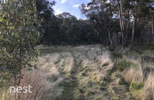 Picture of 1 Bruny Island Main Road, Alonnah TAS 7150