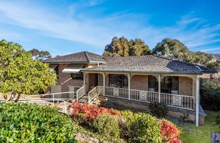 Picture of 9 College Road, South Bathurst NSW 2795