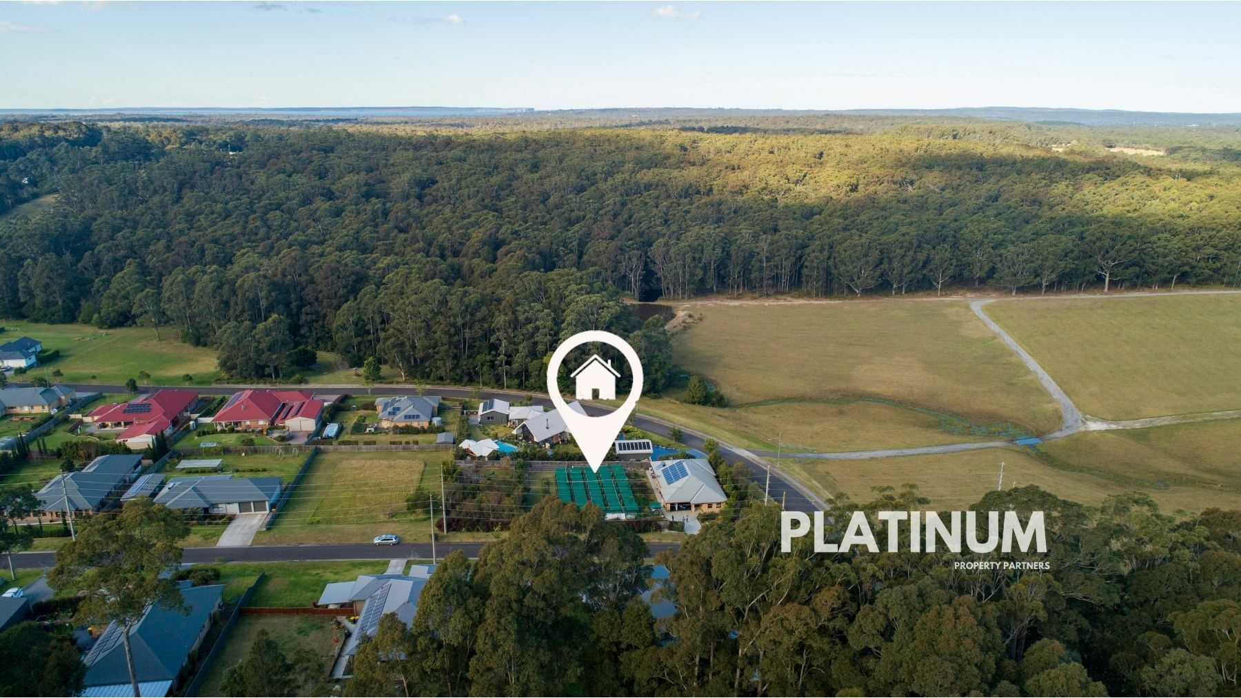2 Bellfield Pl, Tomerong NSW 2540, Image 1