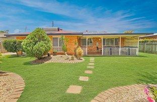 33 Sunset Crescent, Torquay QLD 4655
