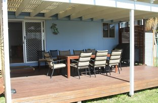 Picture of 15 Greenwell Street, Currarong NSW 2540