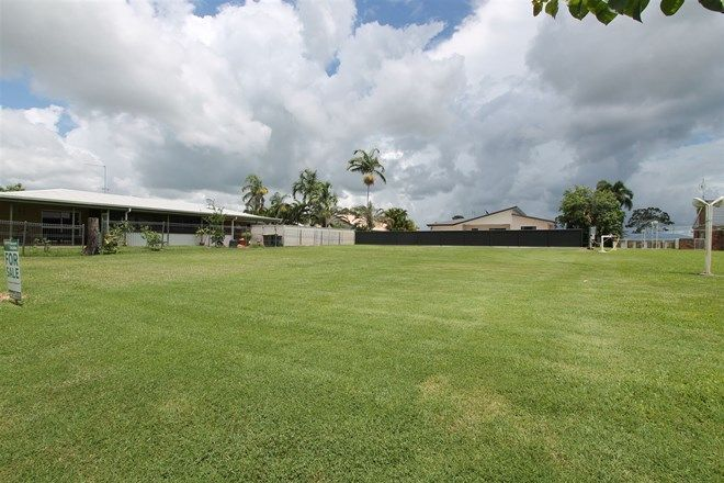 Picture of 51 Beach Road, AYR QLD 4807