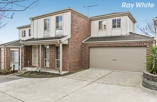 10/317 Dorset Road, Boronia VIC 3155