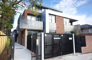 Picture of 102/248 Riversdale Road, Hawthorn VIC 3122