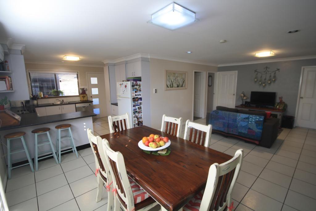 65 Virginia Street, Denman NSW 2328, Image 2
