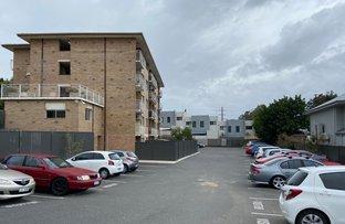 Picture of 25/209 Walcott Street, North Perth WA 6006