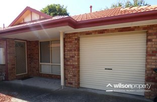 Picture of Moore Street, Traralgon VIC 3844