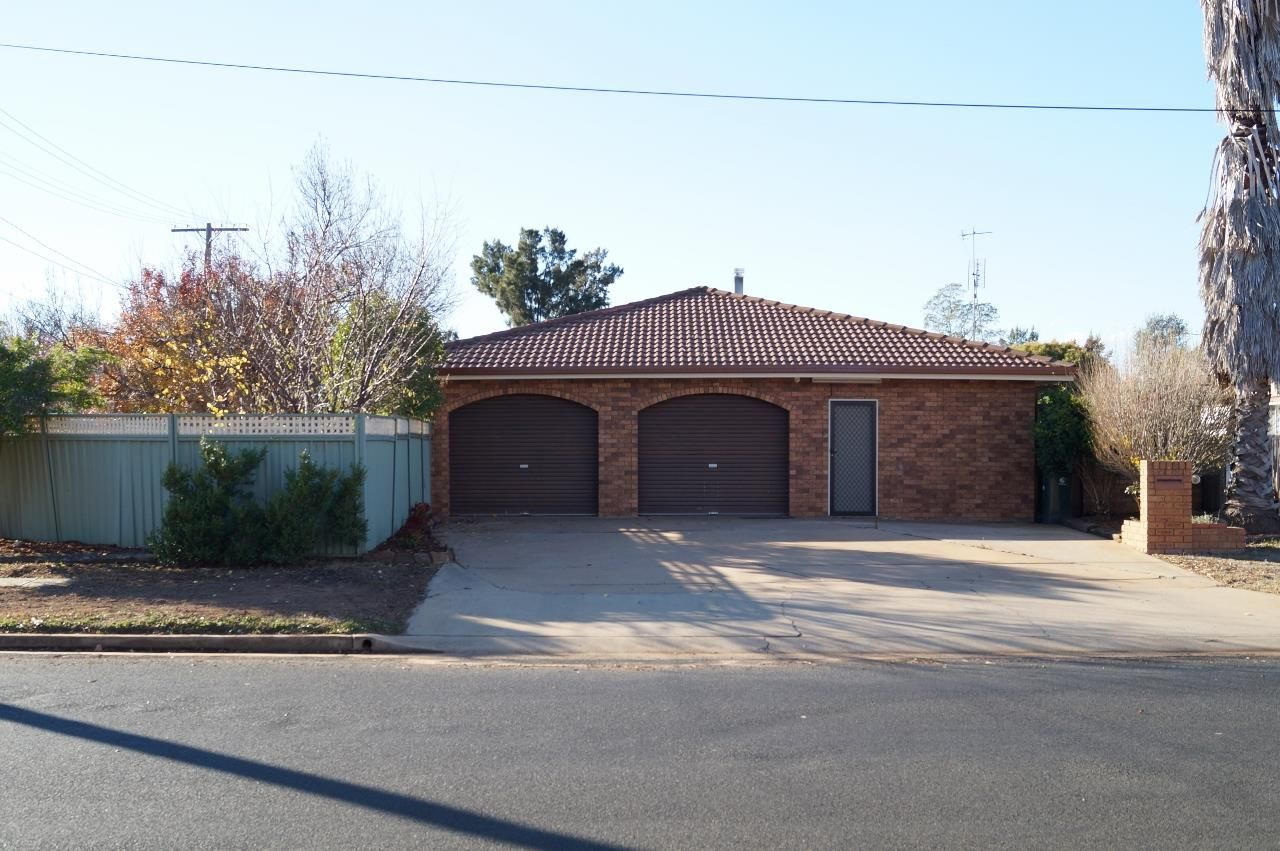 10 Page  Avenue, Dubbo NSW 2830, Image 0