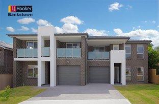 115B William Street, Condell Park NSW 2200
